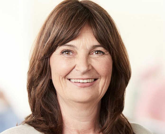 Mechthild Heil (MdB CDU)