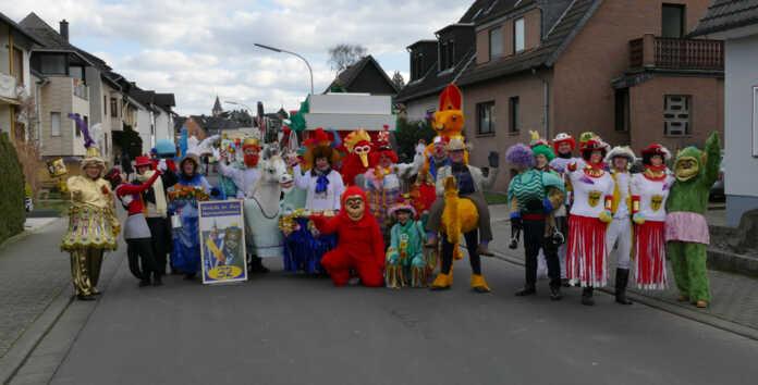 Kostüme von Heinz Degen werden versteigert