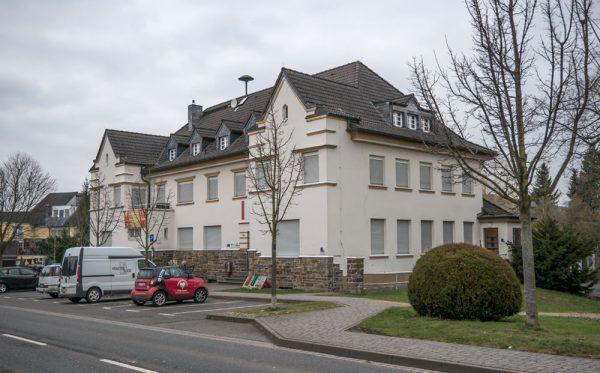 2. Nachtflohmarkt und Osternacht im HoT @ HoT Sinzig | Sinzig | Rheinland-Pfalz | Deutschland