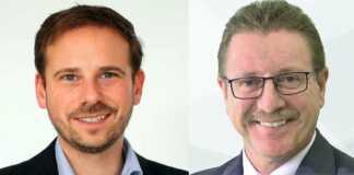 Vorläufige Ergebnisse Bürgermeisterwahlen Remagen