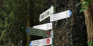 Radewegeplanung, Verkehrsgutachten zur B 9 und Energie- und Klimakonzept für Remagen kommen