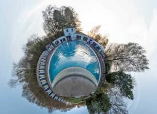 Thermalbad Bad Bodendorf jetzt virtuell erlebbar