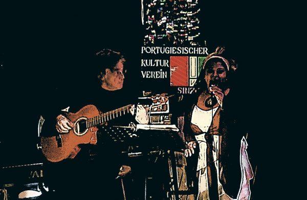 Latin Emotions Live im Portugiesischen Kulturverein in Sinzig @ Portugiesisches Kulturzentrum | Sinzig | Rheinland-Pfalz | Deutschland