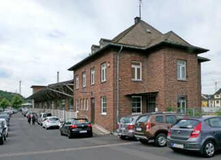 Neuer Hauptsitz für Pirmin Jung Ingineure Deutschland