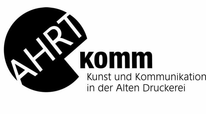 """""""REBELLION"""" - Endspurt für Nachwuchswettbewerb der AHRTkomm"""