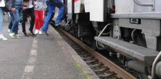 Sinziger Stadtrat fordert Bahnsteige zu erhöhen