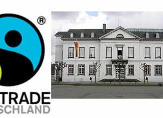 Sinzig Fairtrade-Stadt