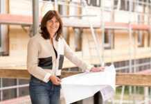 Bund stellt fast 29 Milliarden Euro für Maßnahmen mit kommunalen Bezug zur Verfügung