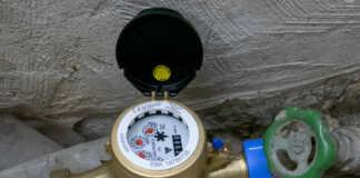 Turnusmäßiger Wechsel der Wasserzähler in Sinzig erfolgt 2018 auch durch die Remondis Eurawasser GmbH im Auftrag der Stadtwerke Sinzig