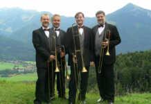 Remagen - Konzert-Abonnements jetzt wieder buchbar