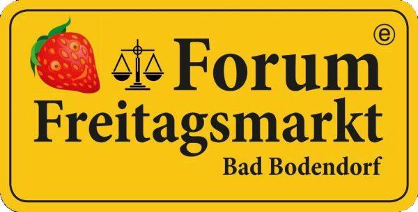 Pfarrgemeinderat präsentiert sich auf dem Forum-Freitagsmarkt @ Freitagsmarkt   Sinzig   Rheinland-Pfalz   Deutschland