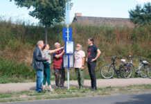 Neuer Busfahrplan für Remagen hat seine guten Seiten