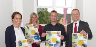 Stadtumbau Sinzig mit Bürgerbeteiligung startet am 10. Septemberin Sinzig