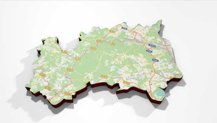 Selbsthilfegruppe für magersüchtige und bulimische Menschen im Kreis Ahrweiler gegründet