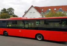 WGR bemängelt Qualität der neuen Busfahrpläne