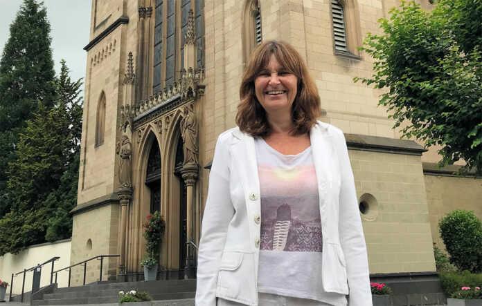 Mechthild Heil MdB (CDU) begrüßt Vergabe von Denkmalschutzmitteln des Bundes