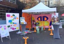 HoT beim Tag der Demokratie in Remagen