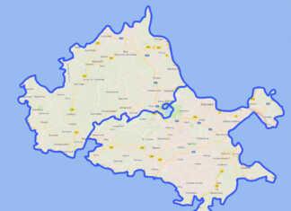 Kommunalreform: Starker Kreis Ahrweiler muss erhalten bleiben