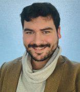 Sebastian Klinner