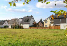 Leserbrief zum Thema Solaranlage auf der Sporthalle Bad Bodendorf