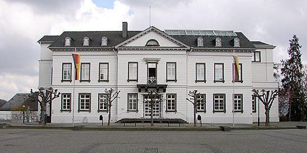 Sitzung des Kriminalpräventiven Rates @ Rathaus Sinzig | Sinzig | Rheinland-Pfalz | Deutschland