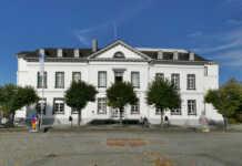 Personelle Veränderungen bei der Stadt Sinzig