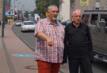 FDP fordert Lärmaktionsplan für Bad Breisig