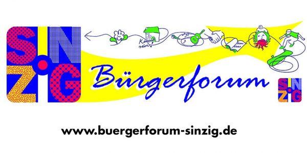 Vogelexkursion des Bürgerforums @ Stadtwerke Sinzig | Sinzig | Rheinland-Pfalz | Deutschland