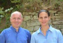 FDP begrüßt Maßnahmen der Kreiswirtschaftsförderung gegen den Fachkräftemangel