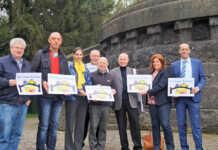 FDP fordert Gesamtkonzept Mobilität 2030 für den nördlichen Mittelrhein