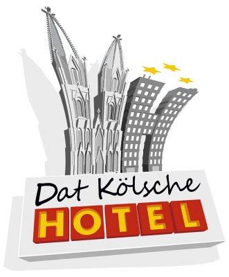 Ausverkauft ! Dat Kölsche Hotel – Musical @ Kulturwerkstatt Remagen | Remagen | Rheinland-Pfalz | Deutschland