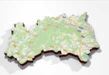 Neue Kita-Plätze - neue Einrichtung in Sinzig