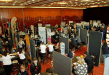 Kreiswirtschaftsförderung präsentiert Maßnahmenpaket im Kampf gegen den Fachkräftemangel