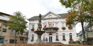 Guter (Ortsbei-)Rat unerwünscht - WGR beklagt Bürgerbeteiligung