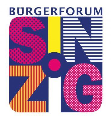 Vortrag der Fahrrad AG im Bürgerforum @ Kath. Pfarrheim St. Peter & Paul | Sinzig | Rheinland-Pfalz | Deutschland