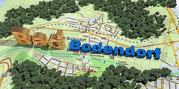 Maiansingen in Bad Bodendorf @ Dorfbrunnen Bad Bodendorf   Sinzig   Rheinland-Pfalz   Deutschland