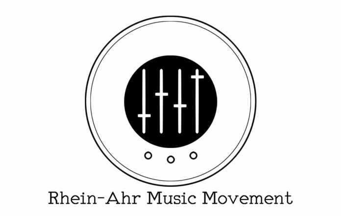 RAMM - Junge Musiker helfen sich selbst