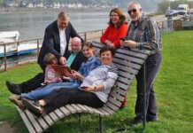 FDP fordert Digitalisierungsoffensive für den Kreis Ahrweiler