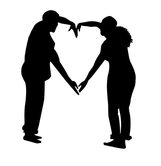 Workshop für Paare auf (Neu)Entdeckungsreise