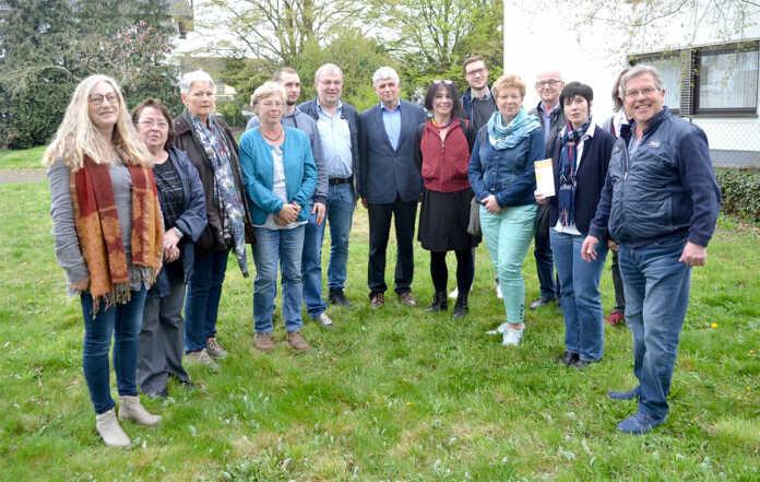 """""""Wir helfen e.V."""" unterstützt """"Tafel Ahrweiler"""" und weitere Hilfeeinrichtungen"""