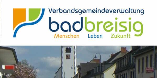 Breisiger Verzällche @ Hotel Zur Mühle | Bad Breisig | Rheinland-Pfalz | Deutschland