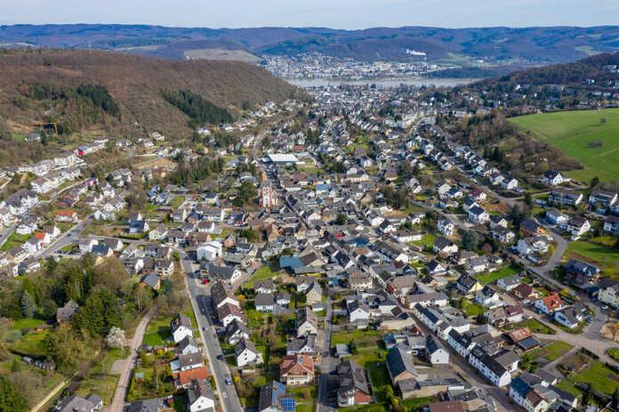 Nachhaltige Stadtentwicklung im Fokus der Breisiger SPD