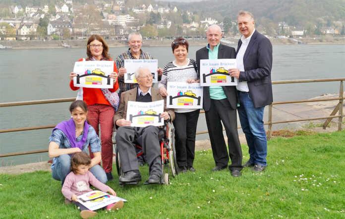 FDP plädiert weiter für neue Rheinquerung