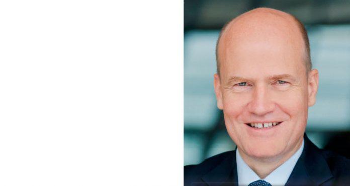 CDU Sinzig: Ralph Brinkhaus im Helenensaal