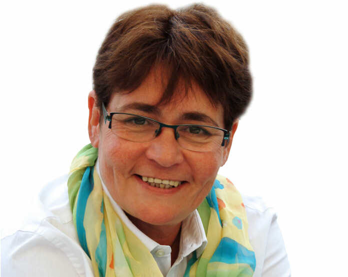 Kommunalwahl in Franken: Sachpolitische Themen spielten untergeordnete Rolle