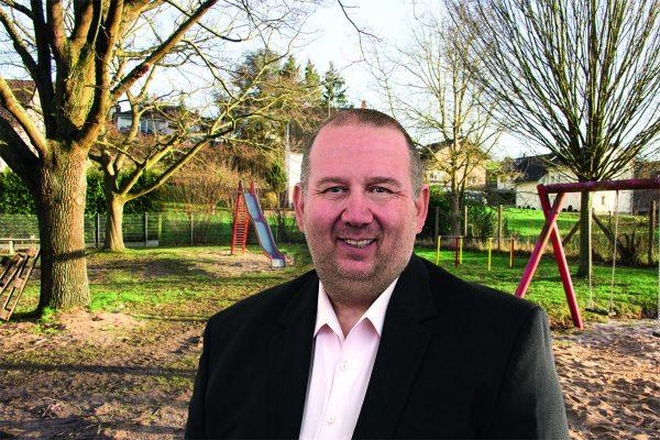 FWG Ortsvorsteherkandidat Mario Wettlaufer lädt zum Ännchen ein @ Ännchen | Sinzig | Rheinland-Pfalz | Deutschland