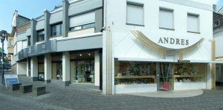 Andres Uhren Optik Schmuck in Sinzig