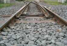 Züge fallen auf der Ahrtalstrecke vom 25. Juli 2019 – 29. Juli 2019 komplett aus