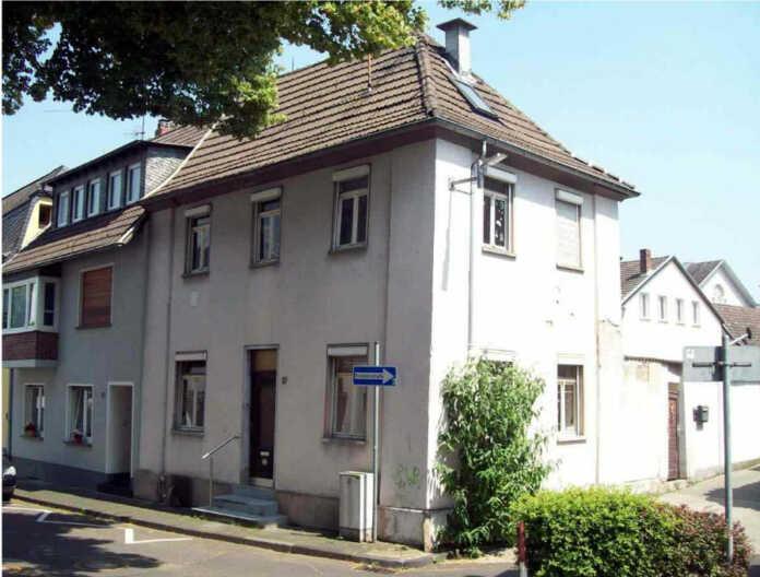 Grundstücksverkauf der Stadt Remagen im Zuge einer Konzeptvergabe