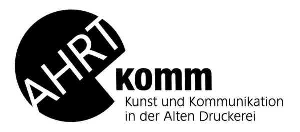 Kunstschau: Was macht die digitale Welt mit uns? @ Alte Druckerei | Sinzig | Rheinland-Pfalz | Deutschland